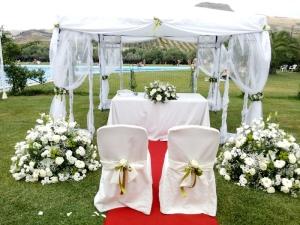 foto celluare mix matrimoni 15 136